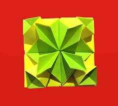 easy origami flower gift box origami box ideas for valentine u0027s