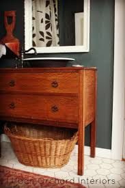 167 best refurbish dresser to vanity images on pinterest
