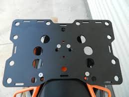 100 ktm rc8 2008 repair manual best 25 ktm atv ideas on