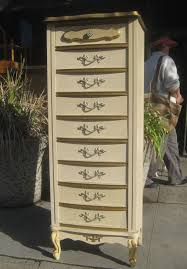 shabby chic lingerie chest uhuru furniture u0026 collectibles sold french provincial lingerie
