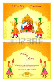 traditional indian wedding invitations 42 049 indian wedding stock vector illustration and royalty free
