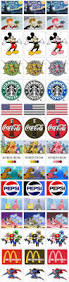 coca cola upc code for halloween horror nights 10 best video games images on pinterest videogames game art and