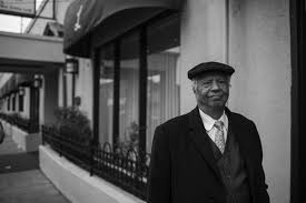funeral homes in chicago in chicago an undertaker tries to save from the streets