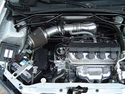 2004 honda civic battery exhaust manifold heat shield rotten honda civic forum