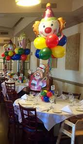 balloon delivery staten island k c a sweet occasion inc home