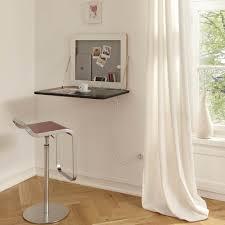 fold away furniture flatframe fold away wall desk blackboard designers avenue