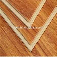 marble look laminate flooring marble look laminate flooring