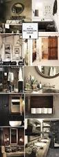 Country Master Bathroom Ideas by Best 25 Rustic Bathroom Designs Ideas On Pinterest Rustic Cabin
