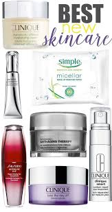Clinique Skin Care Reviews 144 Best Clinique Reviews U0026 Honorable Mentions Images On Pinterest