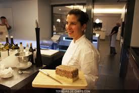 ecole de cuisine alain ducasse atelier canard à l école de cuisine alain ducasse balades