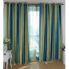 Blue And Lime Green Curtains Green Curtains Lime Green Curtains Mint Green Curtains