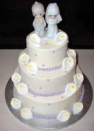 wedding cakes homemade wedding anniversary cake easy wedding