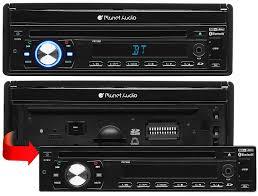 nissan murano alternator connector planet audio p9756 wiring harness planet audio p9745b wiring