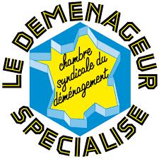 chambre syndicale du demenagement la chambre syndicale du demenagement logo lzzy co