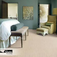 we carry shaw carpet hardwood laminate flooring carpet
