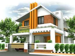 architecture designs for homes unique architectural designs unique architectural designs house