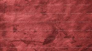 paper backgrounds red grunge leather texture background