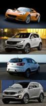 the 25 best kia sportage ideas on pinterest best suv for family