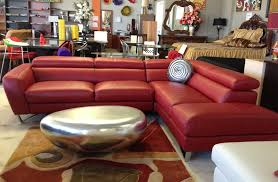 Furniture For Cheap Furniture Stunning Fancy Nicoletti Furniture For Home Interior