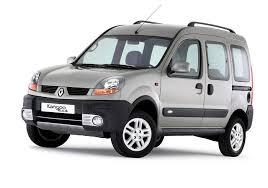 renault safrane 2011 renault kangoo automobilių techniniai duomenys