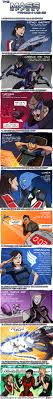 Funny Mass Effect Memes - kristele s mass effect meme by kristele on deviantart
