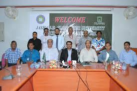jumbo infomedia blog ssuet organize jashn e azadi cricket tournament