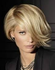 The 25 Best Toni And Guy Haircuts Ideas On Pinterest Mens