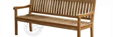 Rent To Own Patio Furniture Outdoor Furniture Sale 1 1 U2014 Forest Gardening Furniture