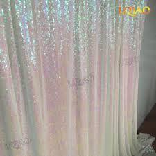 Glitter Curtains Ready Made Stylist Ideas Glitter Curtains Ready Made New At Curtains Ideas