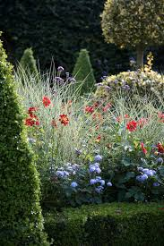 Garden Boundary Ideas by Ideas For Landscaping Property Lines