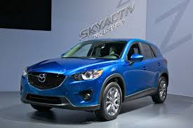 mazda suv names 2012 2013 10 best inexpensive suvs and crossovers