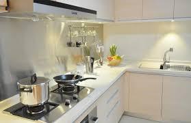 cuisine stock cuisine installation vente grenoble échirolles voiron stock