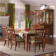 thomasville dining room sets bridges 2 0 404 by thomasville sprintz furniture