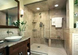 bathroom addition ideas master bedroom bath ideas master bathroom ideas master bedroom and