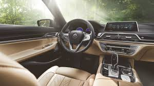 bmw inside 2016 2016 bmw alpina b7 bi turbo sedan interior wallpaper hd car