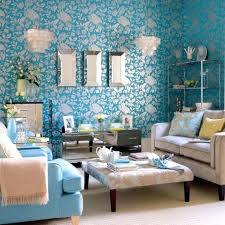 damask home decor damask home decor s bolzano damask iris home decor fabric