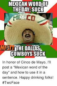 Cowboys Suck Memes - 25 best memes about dallas cowboys suck dallas cowboys suck
