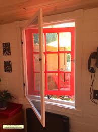 my writer u0027s cottage pamela frost dennis