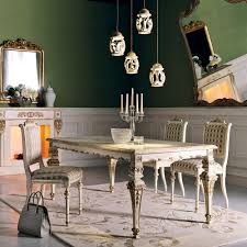 bridget designer dining table u2013 contemporary italian dining table