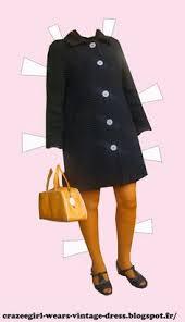 s yard boots sale crazeegirl s 60s knit dress second clothes shop