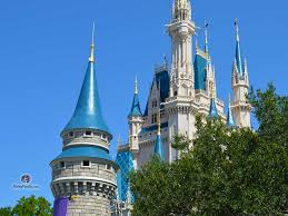 Walt Disney World Walt Disney World Resort Wallpaper For Desktop Laptop And Smartphones