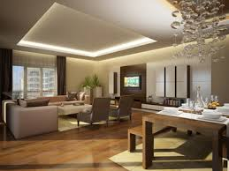 feng shui wohnzimmer einrichten 5 tipps und 3 sünden beim wohnzimmer einrichten