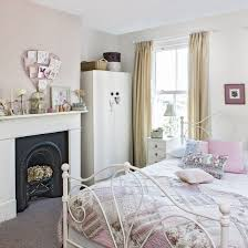 Ultimate Vintage Teenage Girl Bedroom Ideas Magnificent Bedroom - Vintage teenage bedroom ideas
