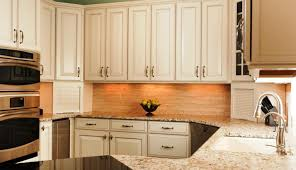 used kitchen cabinets nj roll up cabinet doors kitchen ideas on kitchen cabinet