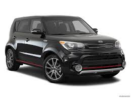 kia soul 2017 2017 kia soul market value what u0027s my car worth