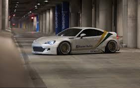 subaru frs stanced april 2015 stance capital the city of custom cars