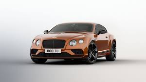 bentley malaysia this is the fastest bentley the luxury car maker has ever built
