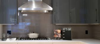 kitchen cabinets calgary home decoration ideas