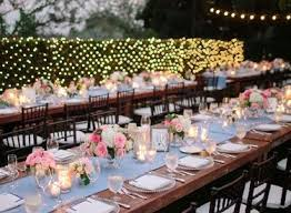 outdoor wedding venues san diego 82 best venues images on wedding venues san diego and