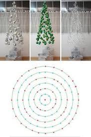unique tree ideas tree diy tree and